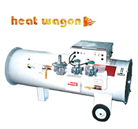 HeatWagon2000