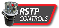 2016 SR RSTP controls icon