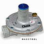 Maxitrol 325 Gas regulator