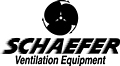 Schaefer logo large