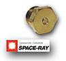 Space Ray orifice for gas conversion kit icon