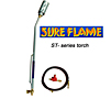 Sure Flame ST series Torch