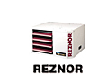 Reznor UDAP series unit heater