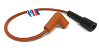 2014 Space Ray ignition cable 14
