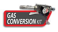 2016 Space Ray gas conversion kits icon