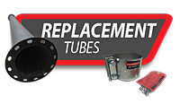 2016 Space Ray Replacement tubes icon