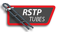 2016 SR RSTP Tube Icone