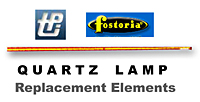 Parts Fostoria TPI QUARTZ elements 2014 icon