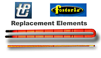 PArts Fostoria TPI elements 2014 web