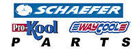 Parts Schaefer Way & Prokool 2014