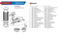 SR-RFPA25-Replacement-Parts6_Large