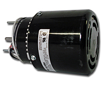 Part 03721000 Draft Inducer Motor On Penn Radiant Products