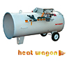 HeatWagon3050