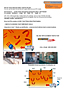 How to Size Direct-fired heaters